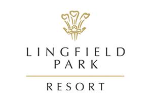 Lingfield.jpg