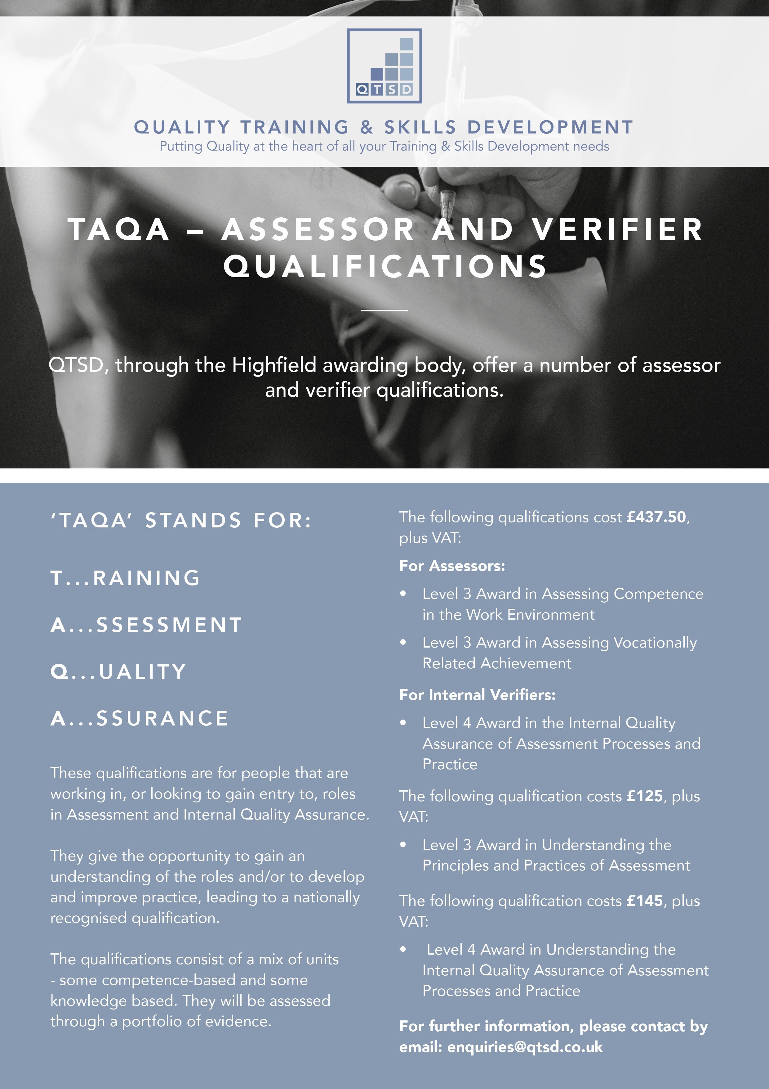 QTSD++TAQA+LEAFLET.jpg