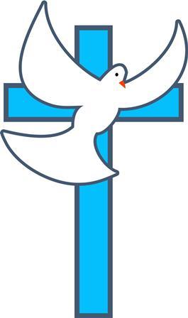 cross-&-dove.jpg