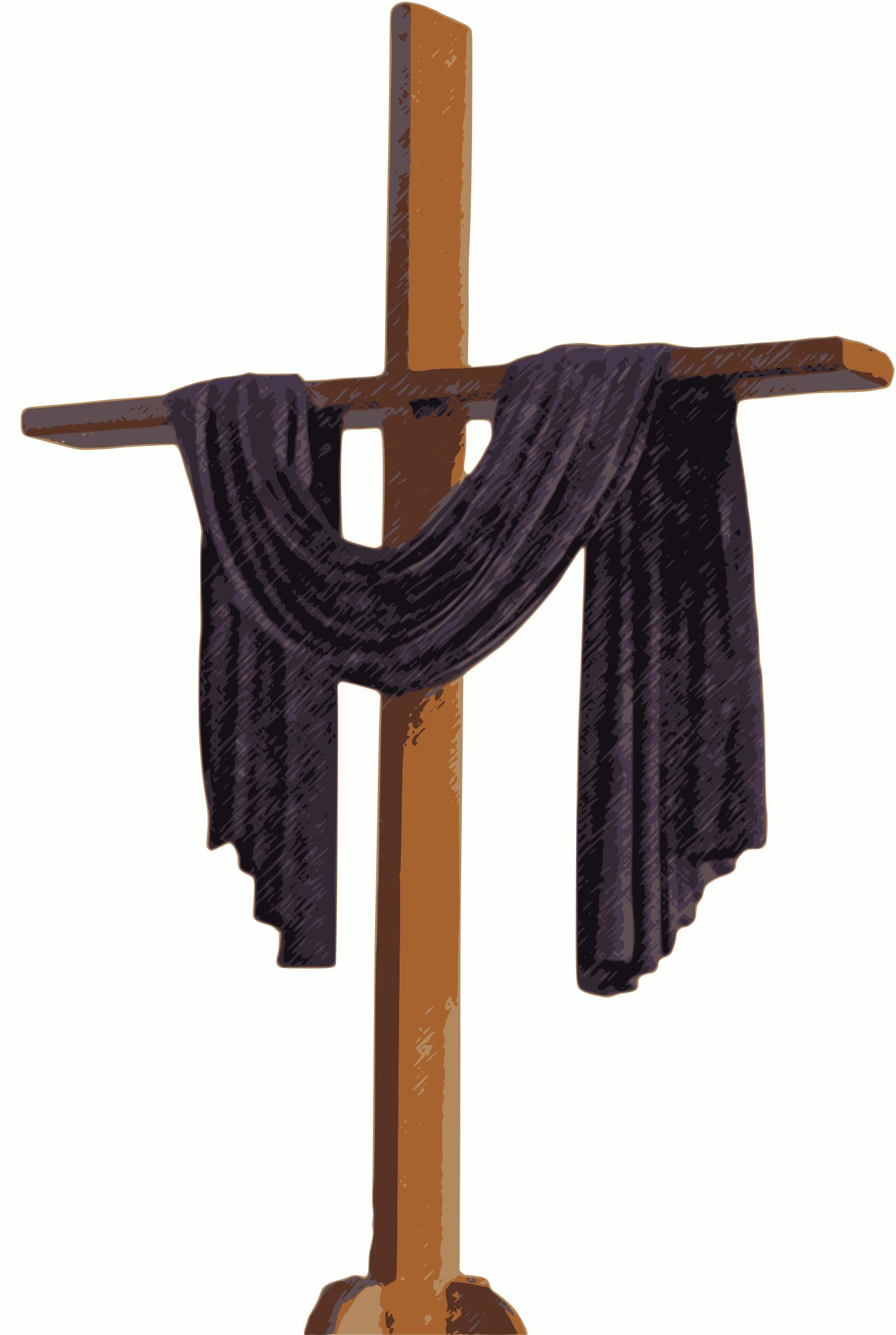 Lent-Cross.png
