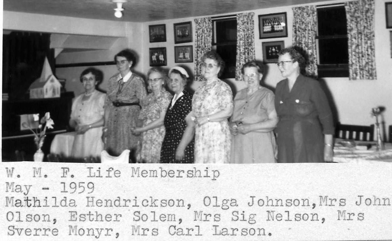 1959 WMF Life Membership_a.jpg