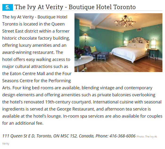 25 Best Romantic Toronto Hotels.png