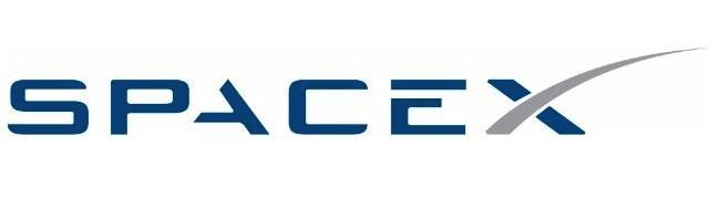 logos_spacex_2.png