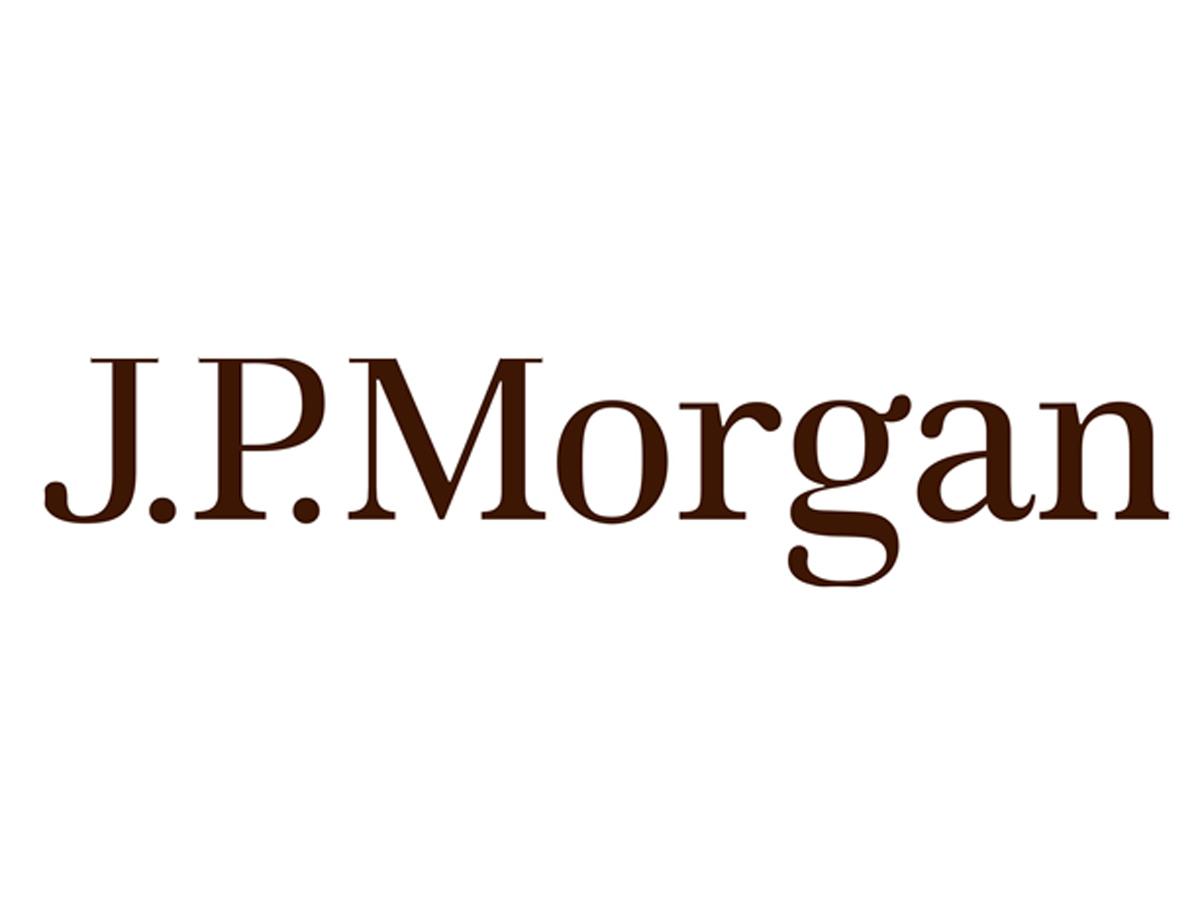J.P.-Morgan-Logo-HD.jpg