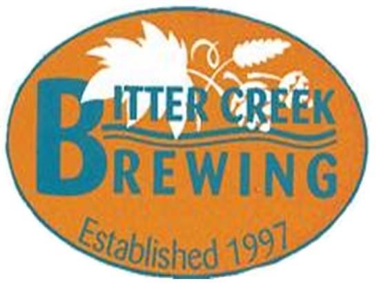 Bitter Creek Brewing
