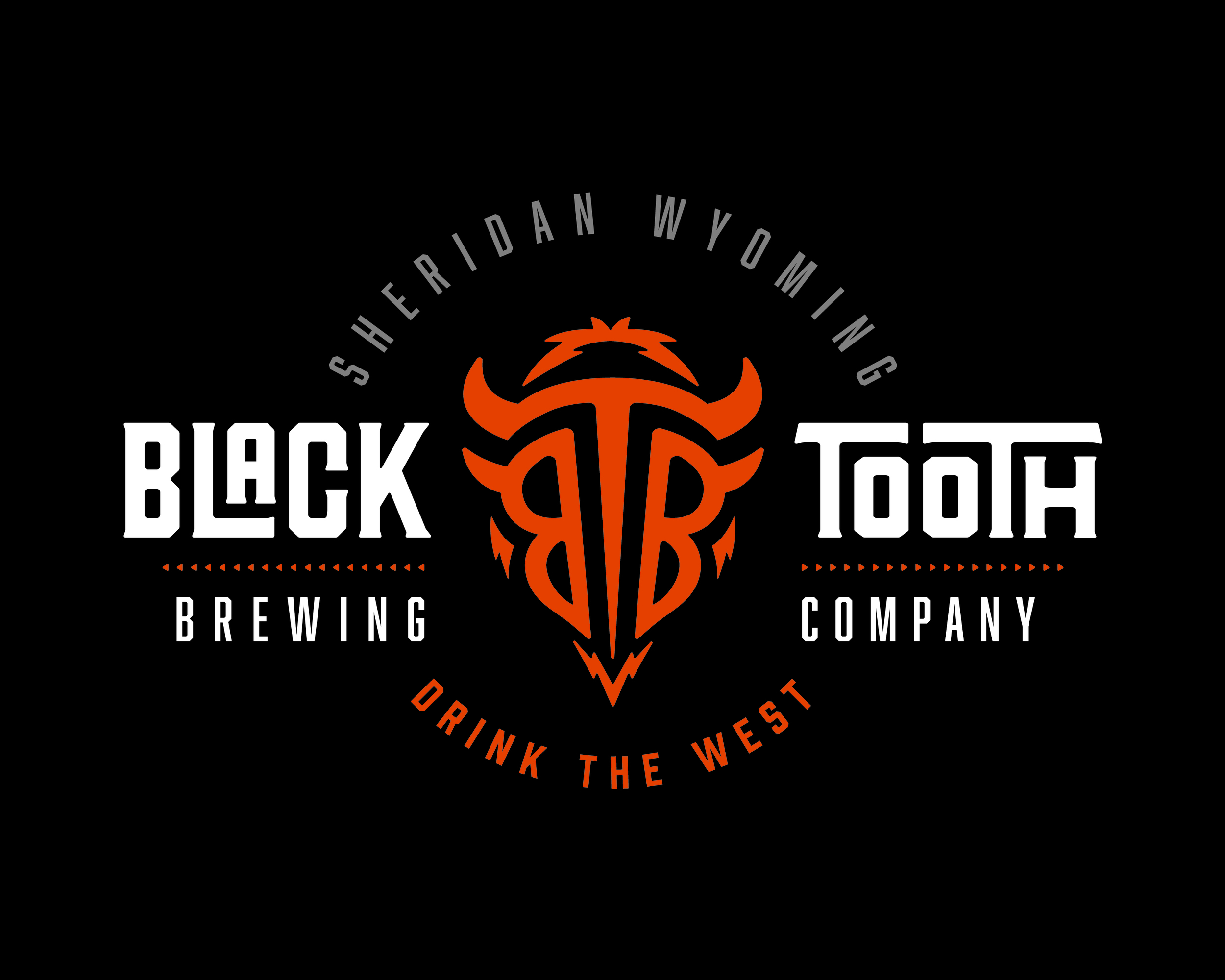 Black Tooth Brewing