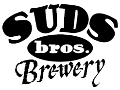 Suds Brothers Brewery 1.png
