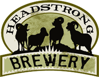 Headstrong Brewery.png
