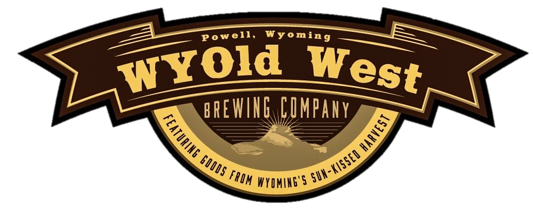 Wy Old West Logo.png