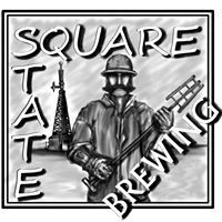 Square State Brewery.jpg