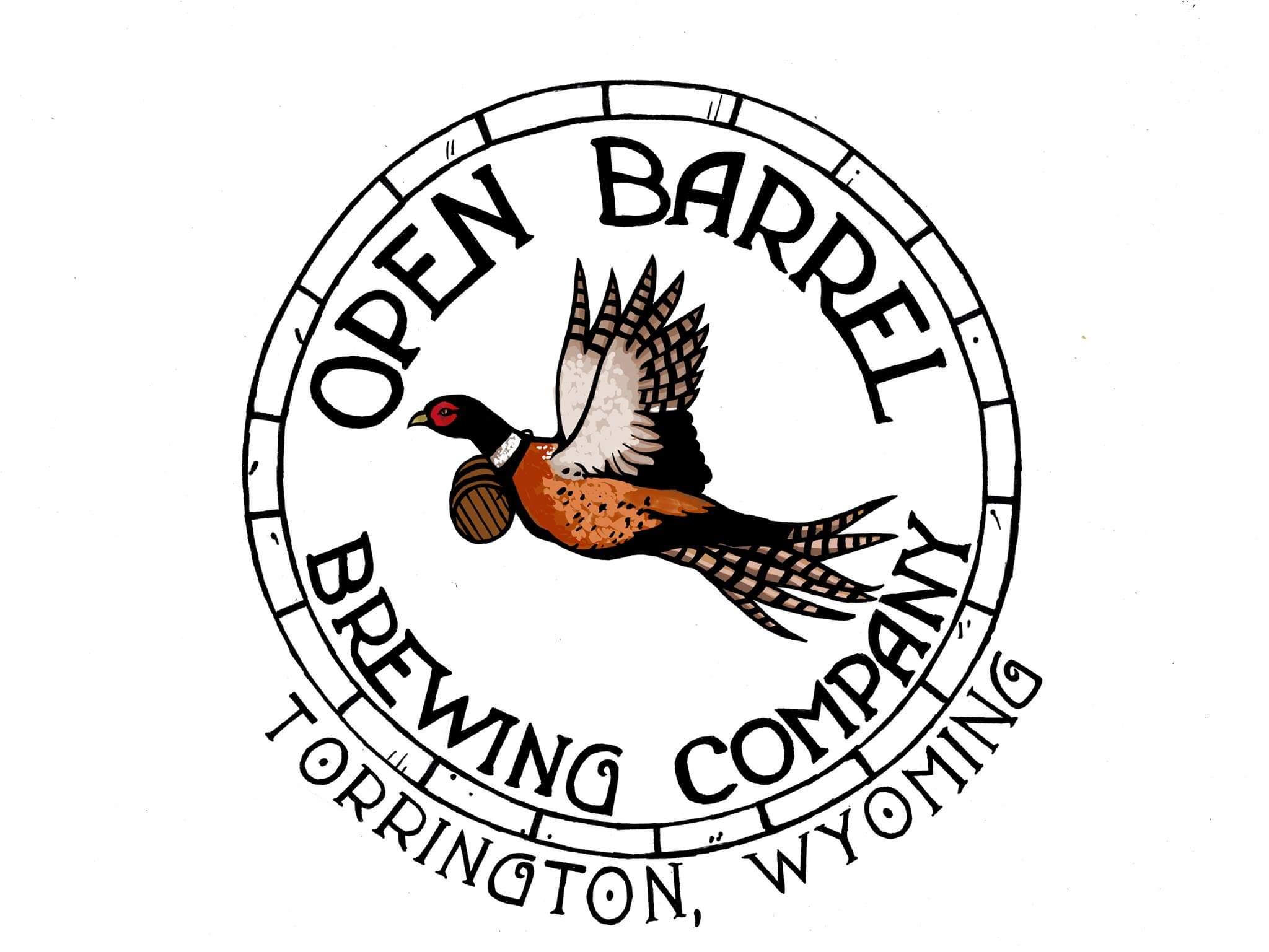 Open Barrel Brewing.jpeg