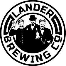 Lander Brewing.png
