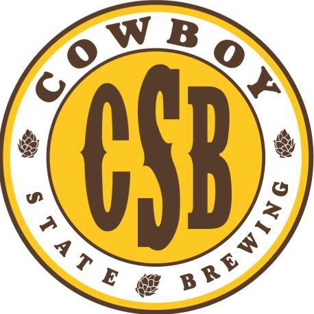 Cowboy State Brewing.jpg