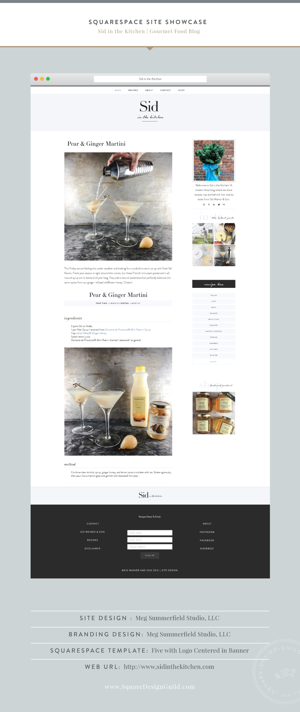 sid-in-the-kitchen-squarespace-food-blog
