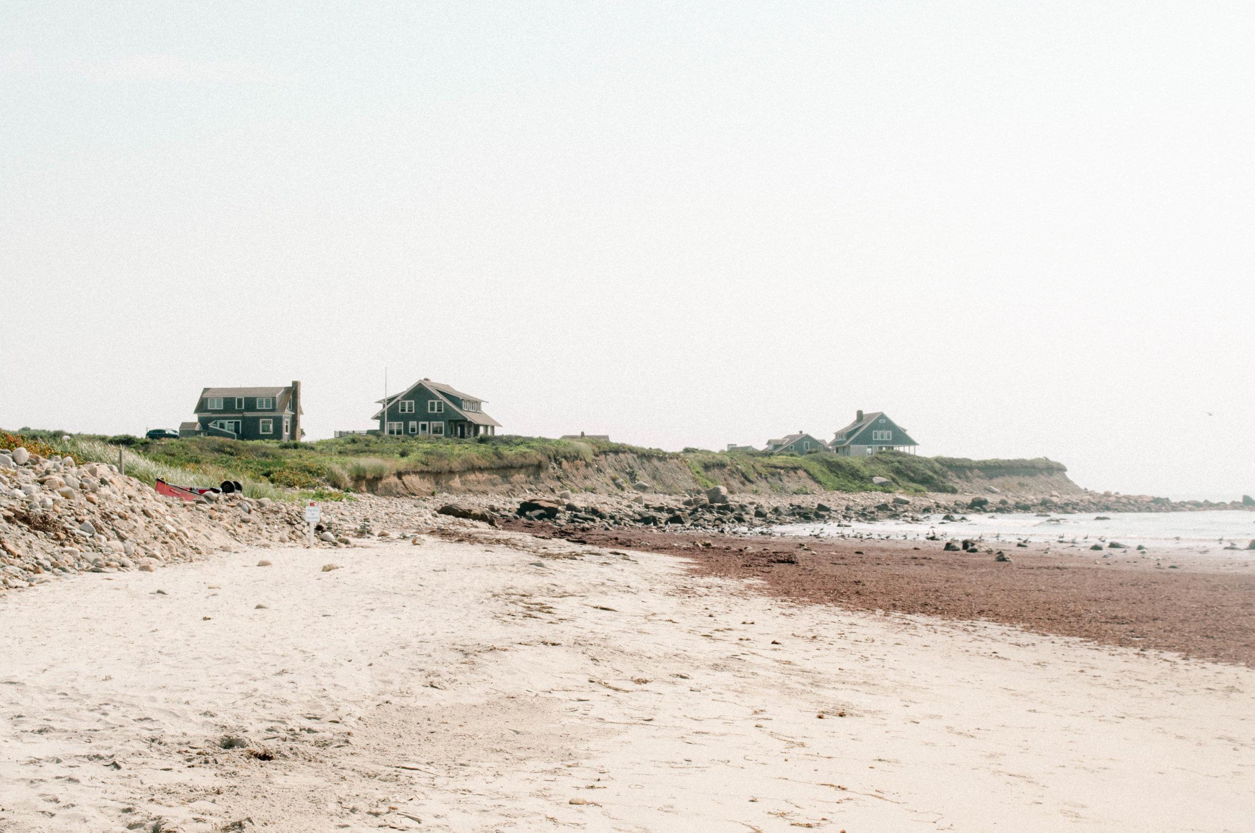 beachaug8thmom-1.jpg