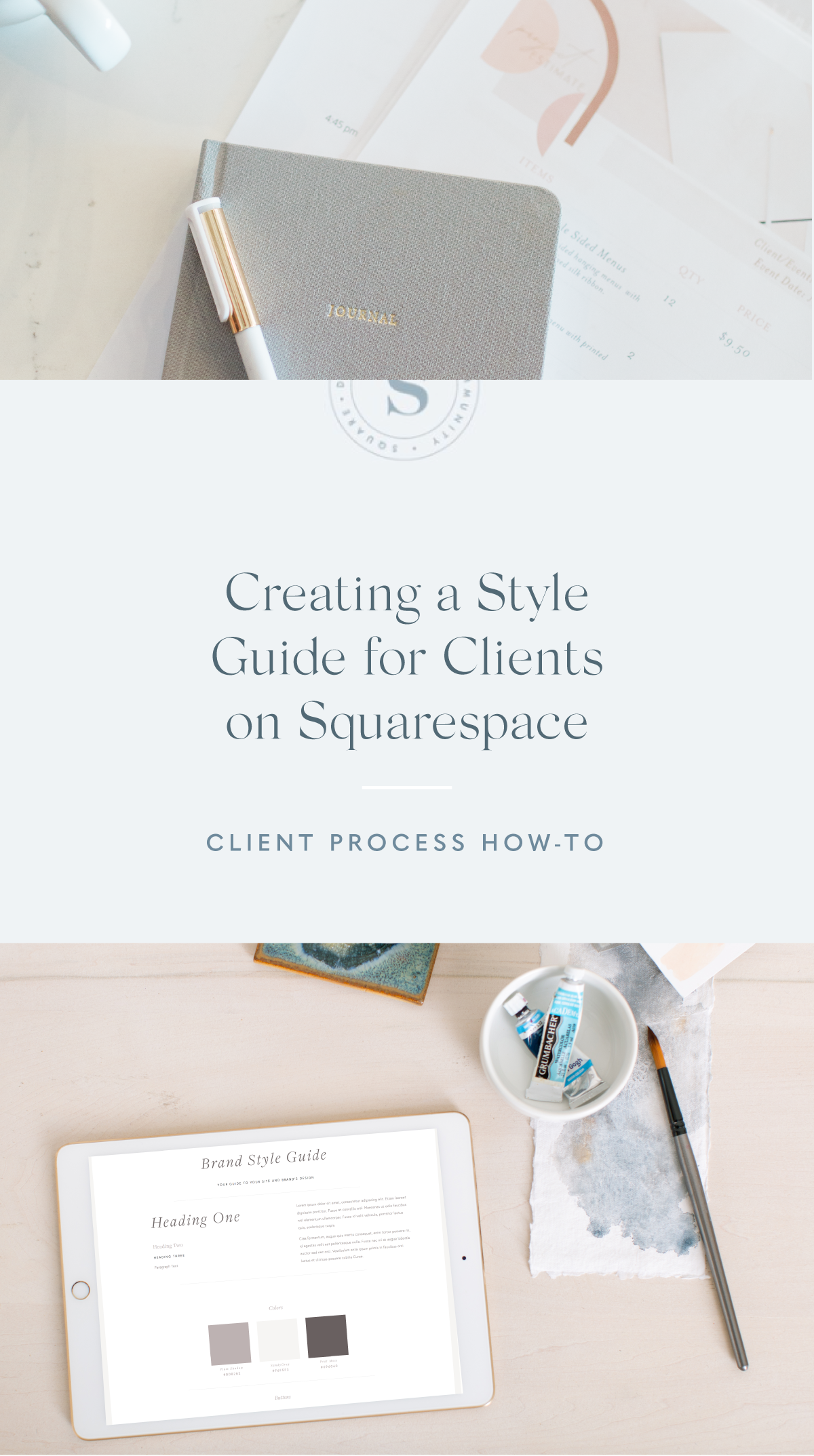 CecilyCreating a Style Guide for Squarespace Web Clients.png