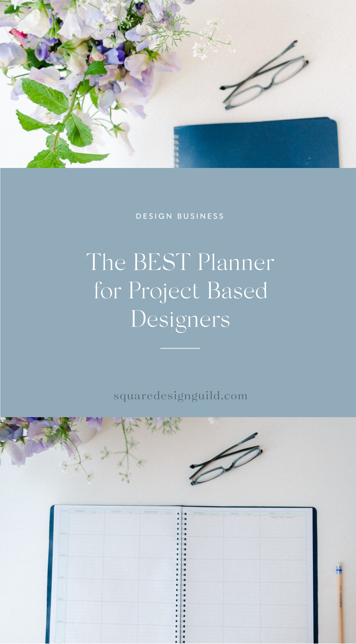 Planner+for+Designers