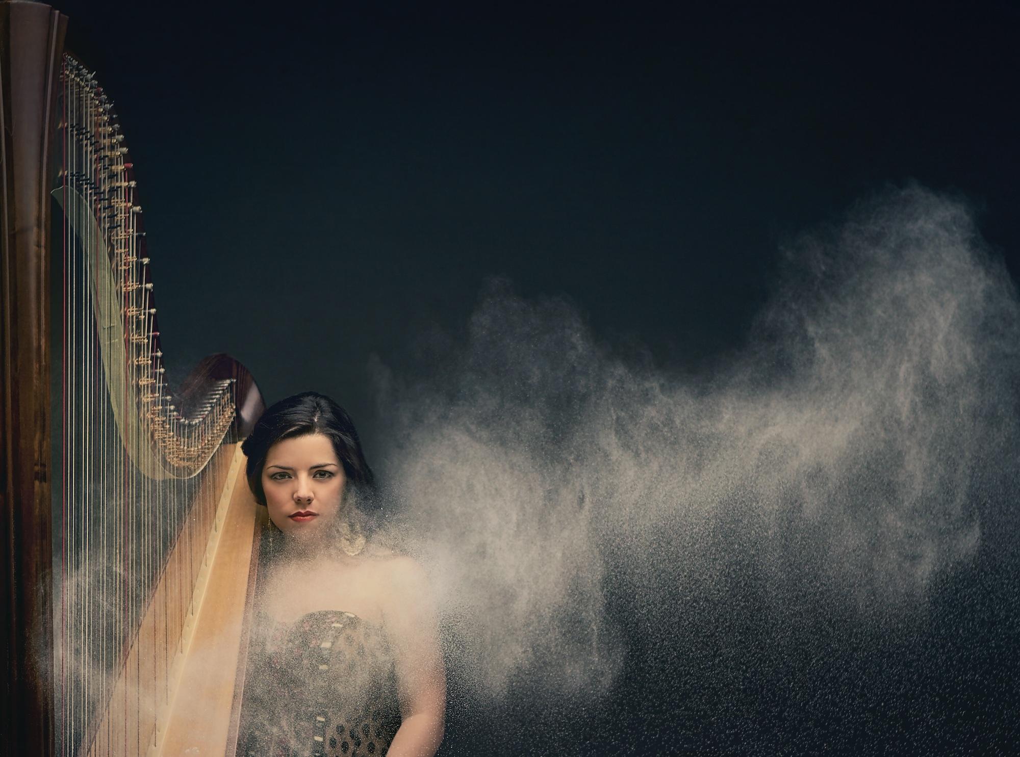 Elisa Netzer ©MolinaVisuals 12.jpg