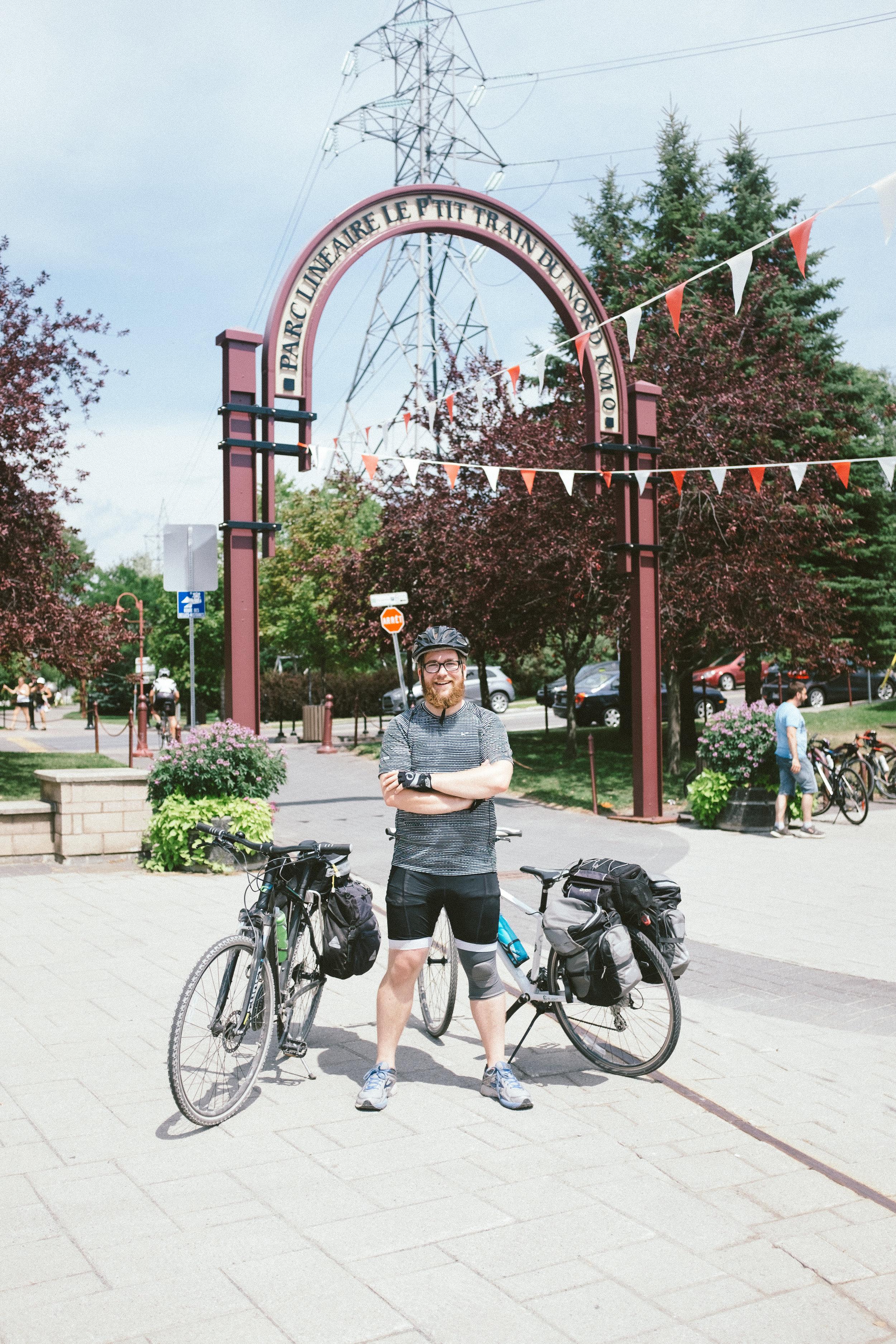 BikeTrip-13.jpg