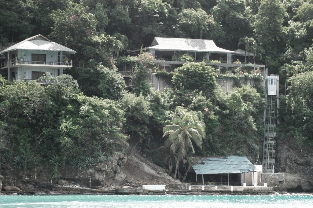 Beach House 11.JPG