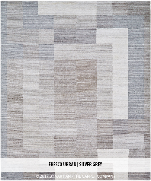 FRESCO URBAN_SILVER GREY.jpg