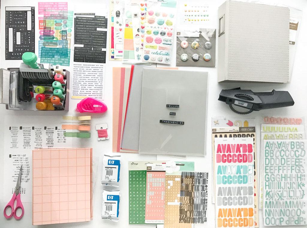minimalist scrapbook (2 of 3).jpg