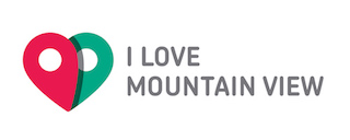 ilovemv signature logo (1).jpeg