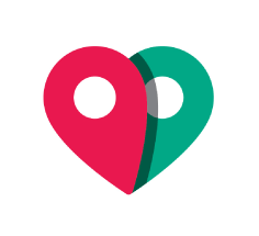ILMV_icon.png