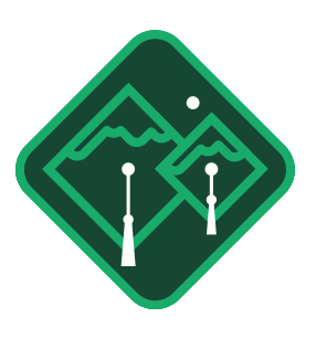 MVCOCEF Logo Badge.png