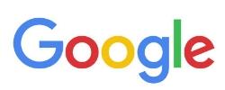 google-2015-logo-cropped.jpg
