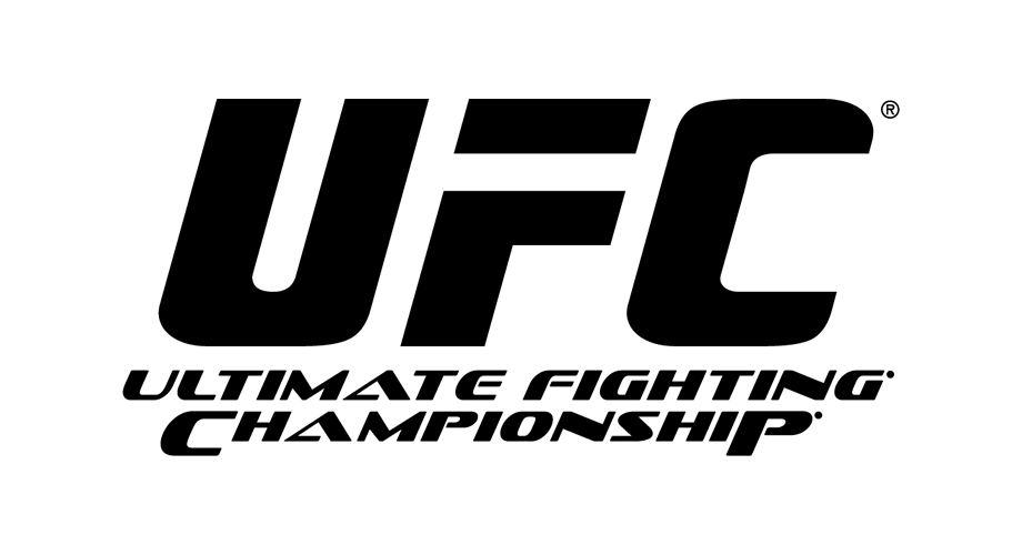 ultimate fighting championship logo.png
