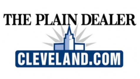 Cleveland Plain Dealer logo.jpg