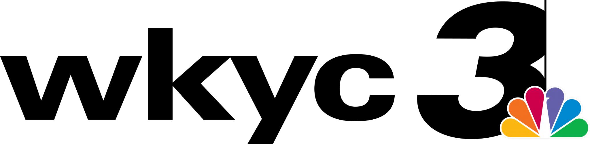 WKYC.jpg