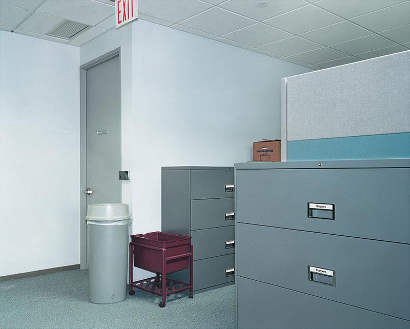 Kontor / Office