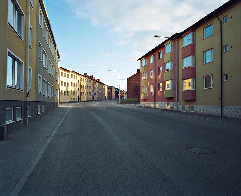 I Love Borås