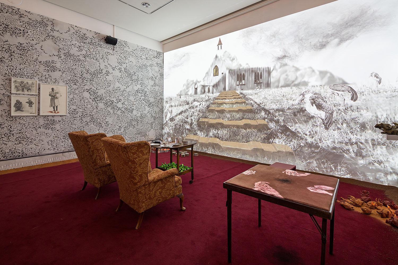 GIBCA 2015_Installation view_Hasselblad Center_Phoebe Boswell_Photo Hendrik Zeitler (1).jpg