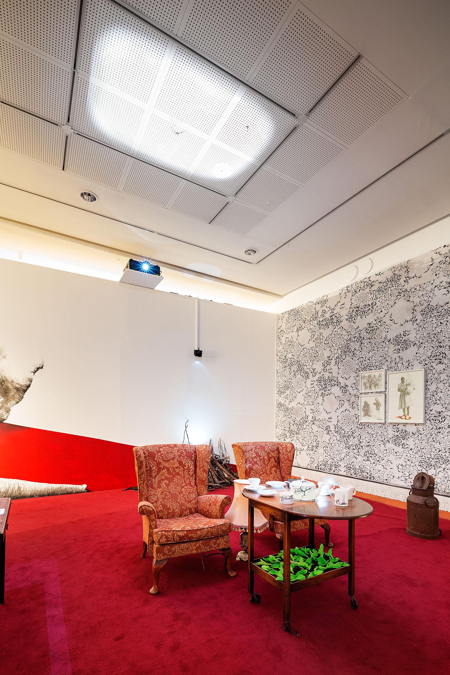 GIBCA 2015_Installation view_Hasselblad Center_Phoebe Boswell_Photo Hendrik Zeitler (2).jpg