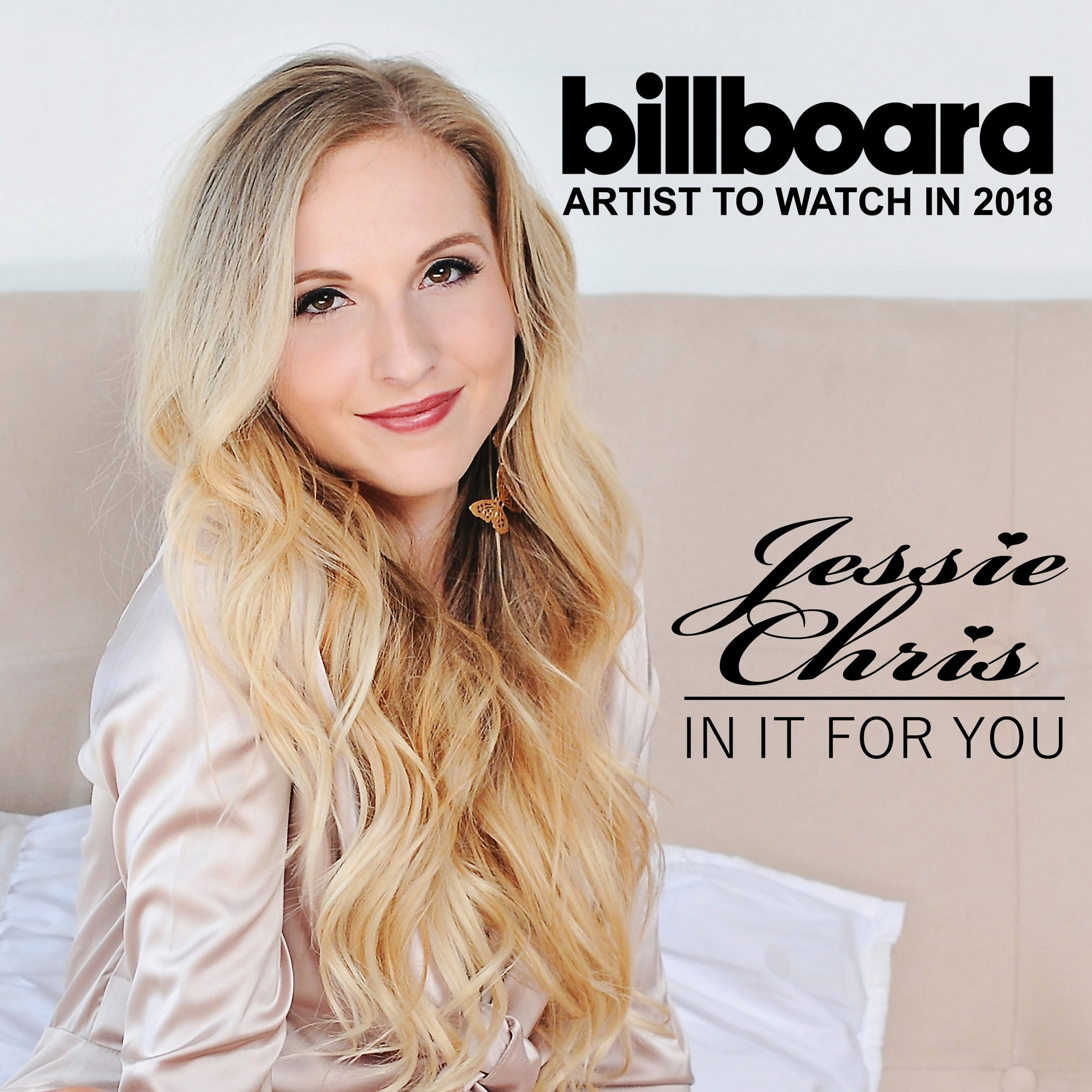 Jessie BillBoard Photo.jpg
