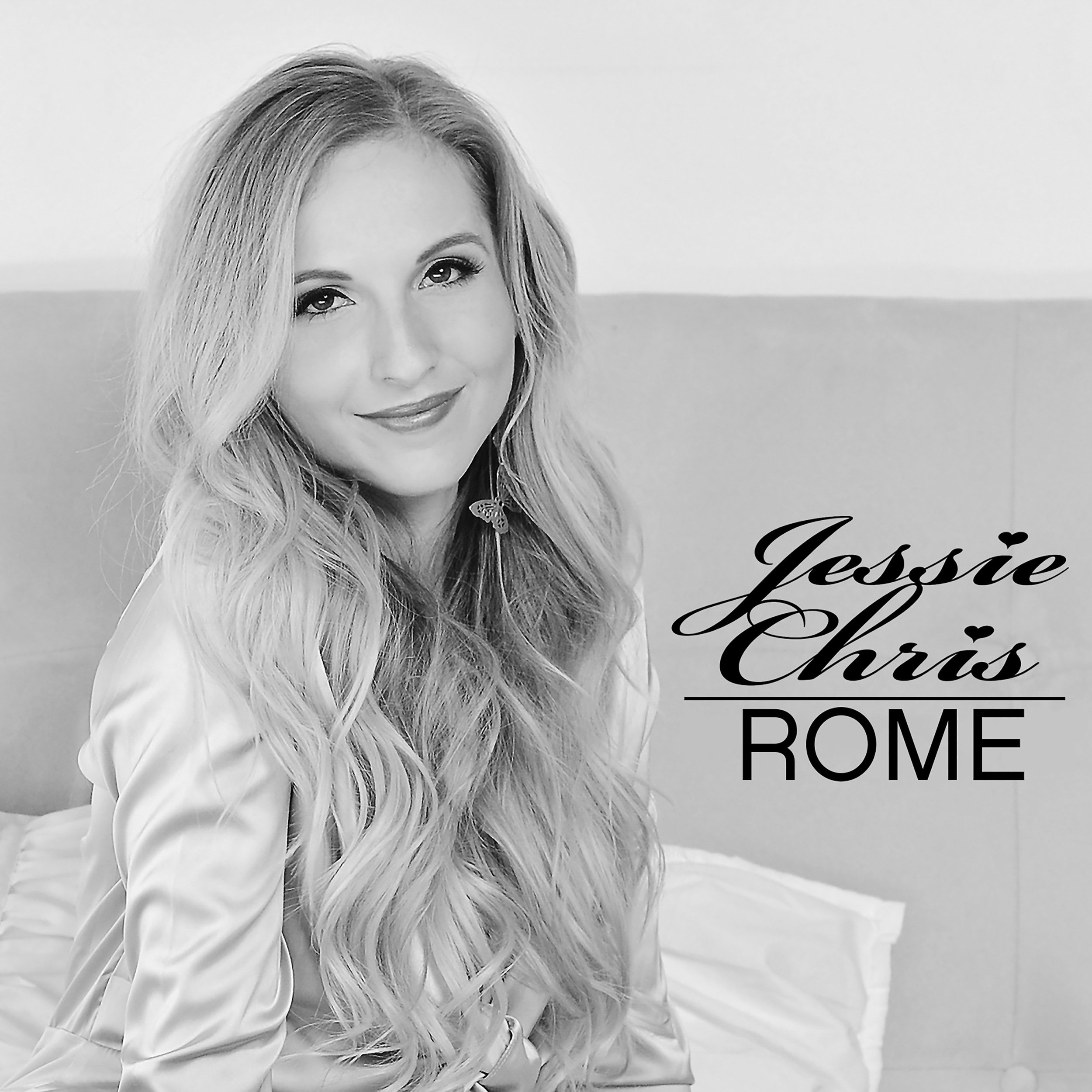 Jessie Rome and Template 2_Original BW (2).jpg
