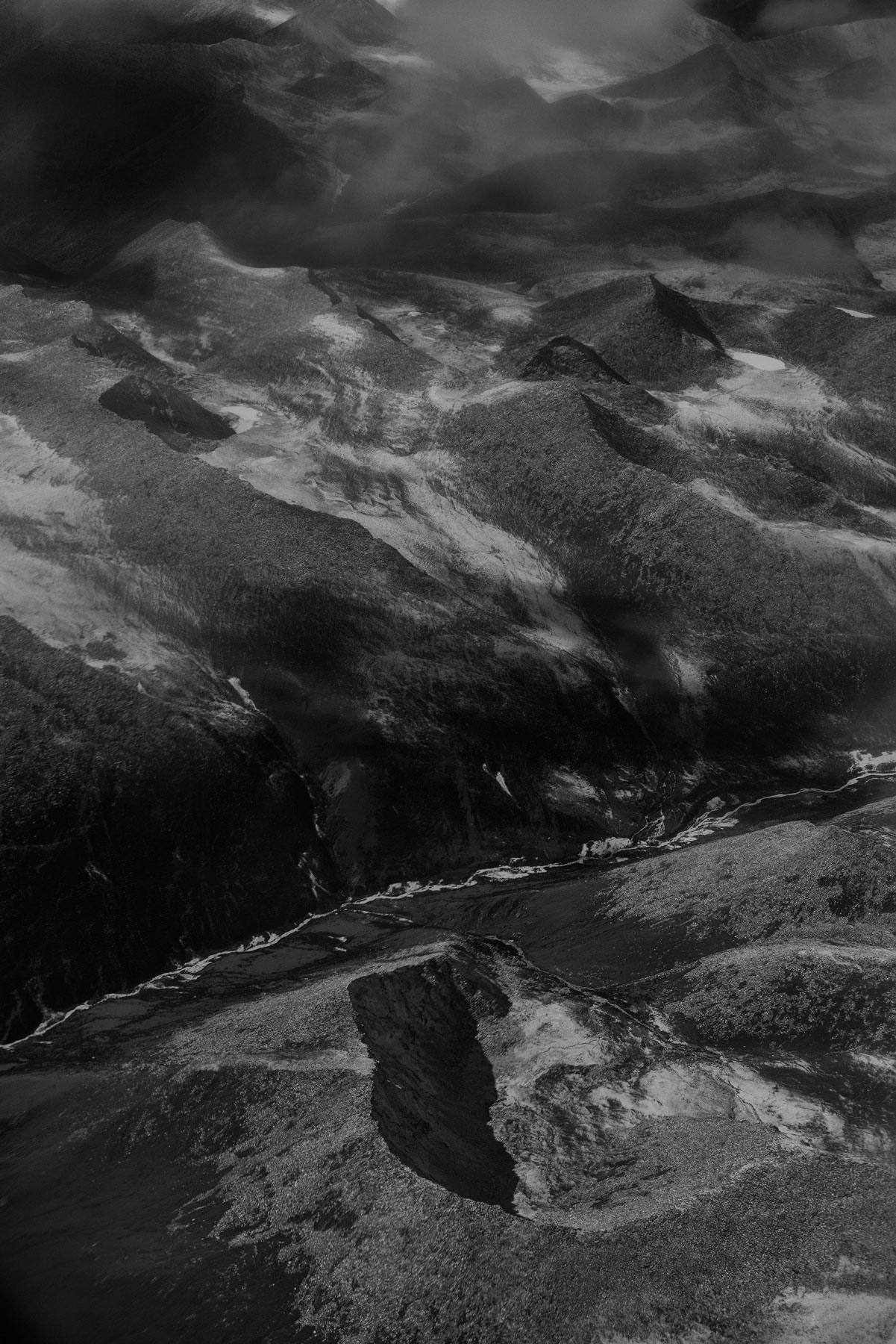 mountain-path-middle-nowhere.jpg