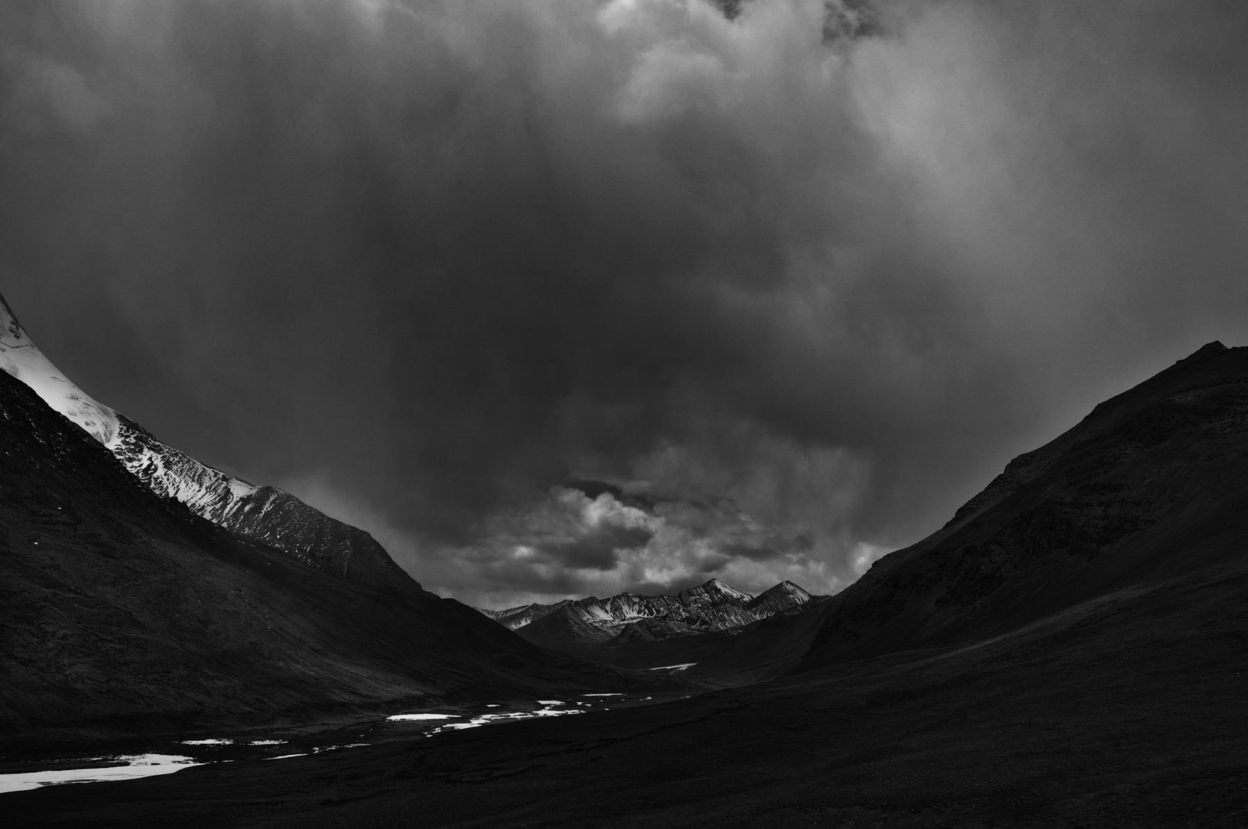 mountain-view-glacier-tibet.jpg
