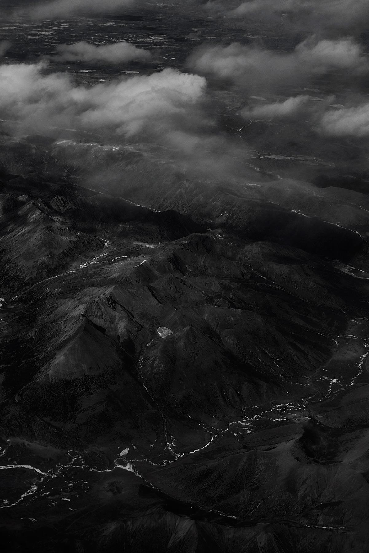 path-mountains-cloud-tibet-airport.jpg