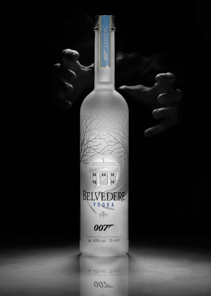 Belvedere-Vodka-Bottle Shots-007-drinks3286_retouched_LR.jpg