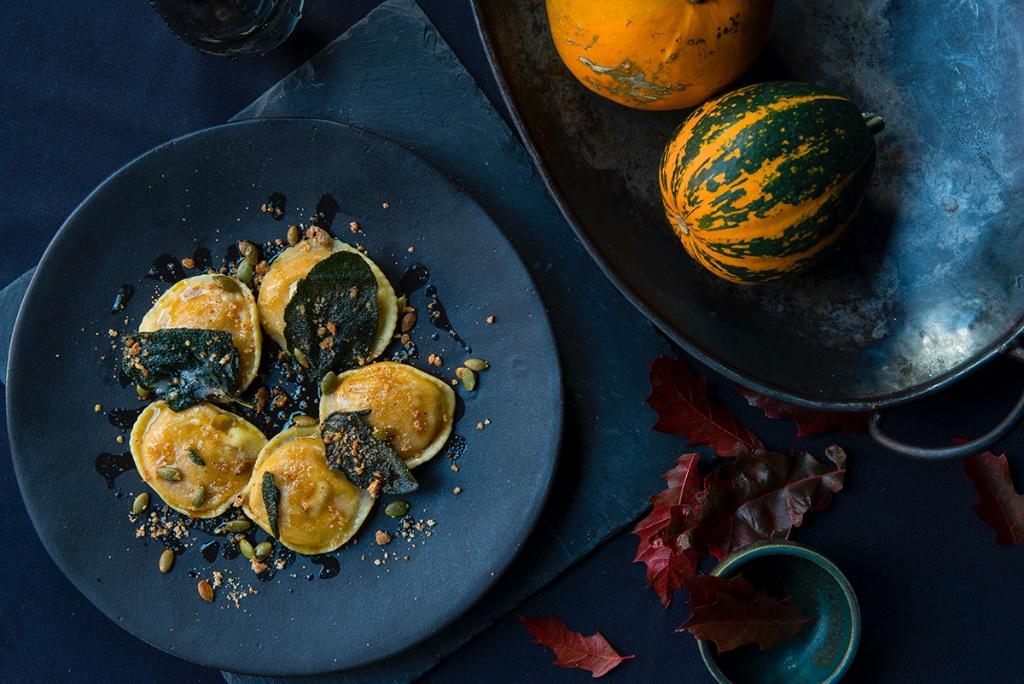 Santini-Food-Photography-Scholey-3649.jpg