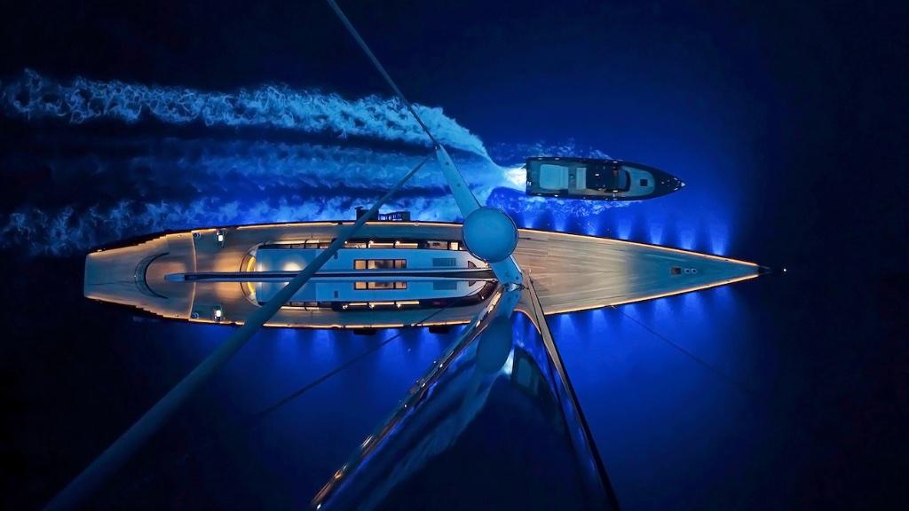 Scholey-Photography Aglaia Mast Blue (1).jpg