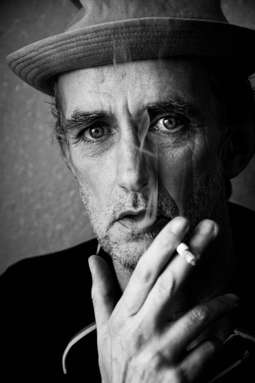 Scholey-Photography Brett-Walker-Portrait.jpg