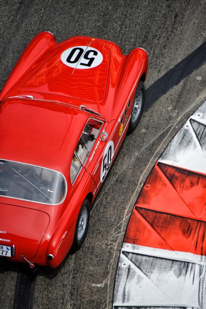 Scholey-Photography Ferrari Monaco Classic_DSC0339 (1).jpg