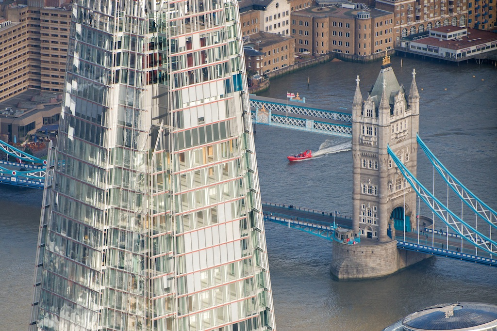 Shard-Tower-Bridge-London-Scholey-_DSC4990.jpg