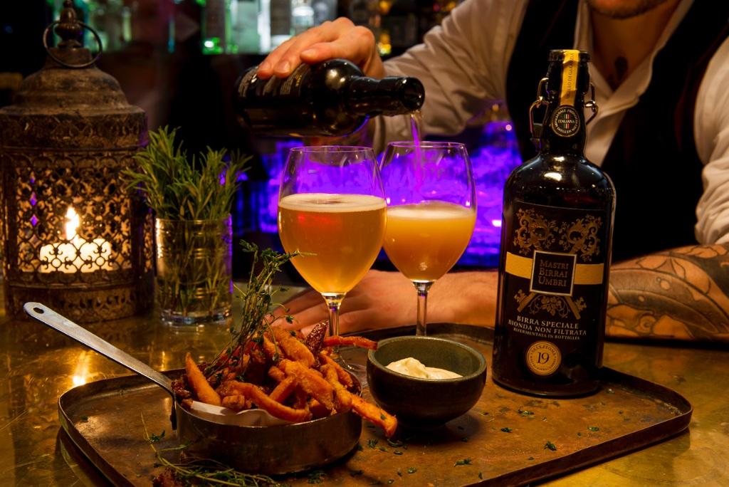 Scholey-Photography Santini Drink & Food3205.jpg