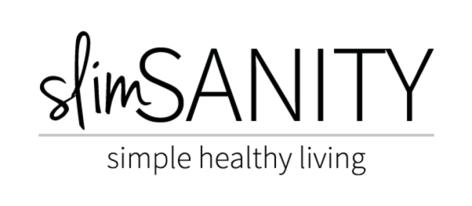 Slim Sanity Guest Post